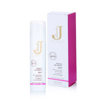 Jabushe Soft 50ml