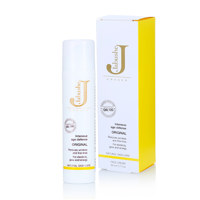 Jabushe Original 50ml