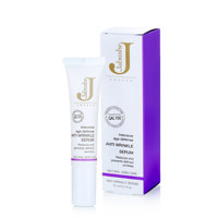 Jabushe Anti Wrinkle Serum 15ml