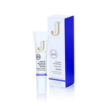 Jabushe Eye Lift Serum 15ml