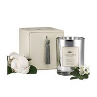(캔들) White Jasmine & Gardenia