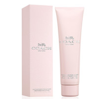 Perfumed Body Lotion 150ml
