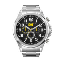 CAT WATCH/PU.149.11.111