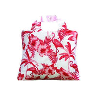 Tropic Bag 4