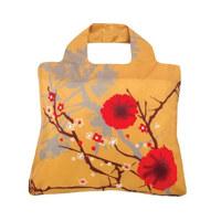 Bloom Bag4