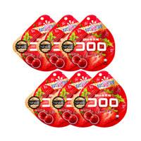 코로로 딸기맛 Cororo STRAWBERRY