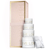 Holiday 2019 Decadent Cleanser Gift Set
