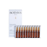 Purifying ampoules 2ml*20