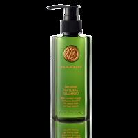 Jasmine Natural Shampoo