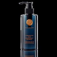 Cymbopogon Hair Nourishment Shampoo