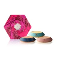 Mountain Floral Soaps Set
