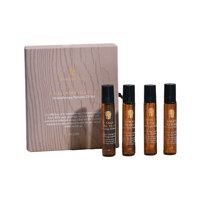 Aromatherapy Rolling Perfume Set