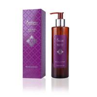 Relax Lavender Milk Bath & Body Oil