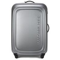 (30 확장형) 여행가방 LOGODUCK DDV33002