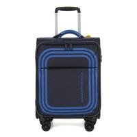 여행가방 BILBAO VAV0208Q (19형 캐리어) VAV0208Q