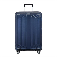 LITE-BOX SPINNER 55/20 DEEP BLUE