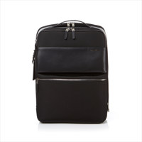 VENON BACKPACK BLACK