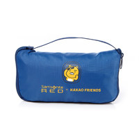 KAKAO FRIENDS 2 RYAN COVER M DARK NAVY