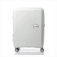 CURIO SPINNER 69/25 EXP TSA WHITE