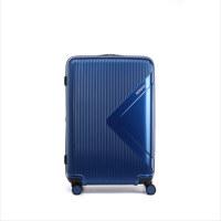 MODERN DREAM SPINNER 78/29 EXP TSA NAVY