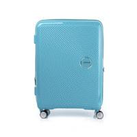 CURIO SPINNER 69/25 TSA HORIZON BLUE