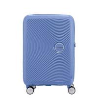 CURIO SPINNER 55/20 TSA DENIM BLUE