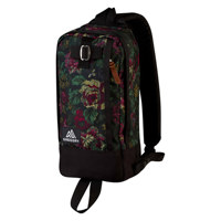 CLASSIC BAGS SWITCH SLING TAP. GARDEN TAPESTRY