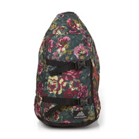 CLASSIC BAGS SPIN SLING TAP. GARDEN TAPESTRY
