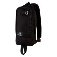 CLASSIC BAGS SWITCH SLING BAL. BLACK BALLISTIC
