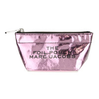 [MARC JACOBS] SMALL TRAPEZE