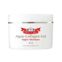 Aqua-Collagen-Gel Super Moisture EX 50g