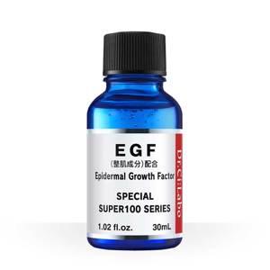 Super 100 Series EGF (30mL)
