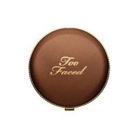 다크 초콜릿 솔레일 롱-웨어 매트 브론저 #다크 초콜릿