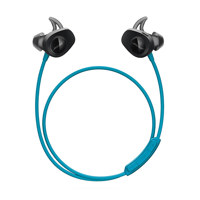 SOUNDSPORT WIRELESS(AQUA)