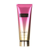 ROMANTIC BODY LOTION 236ML/8OZ