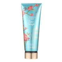 TIARE SPLASH BODY LOTION 237ML/8OZ
