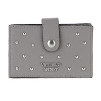 Card Case GREY O/S