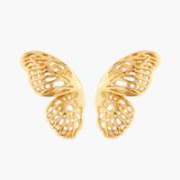 Post Earrings LES BELLES EPHEMERES EARRINGS