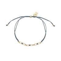 Bracelet BR2715D-Gris fonce