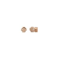Earring-BO1742R