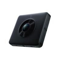 [미지아] 360도 파노라마 스피어캠