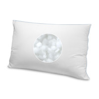 Any Position Pillow(Queen)