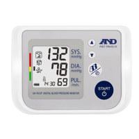 상완형 전자혈압계 (UA-767JP)