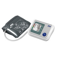 상완형 전자혈압계 (UA-767S)