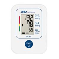 상완형 전자혈압계 (UA-611)