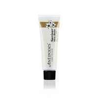 SAVIOUR SKIN BALM 30ML