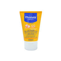 VERY HIGH PROTECTION SUN LOTION SPF50+ 100ML