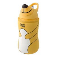 THERMOMUG YELLOW BEAR