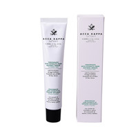 TOOTH PASTE -WITH NATURAL EXTRACTS 100ML