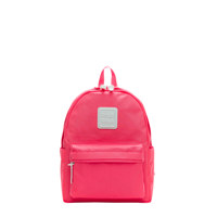 CLASSIC BACKPACK M PINKY